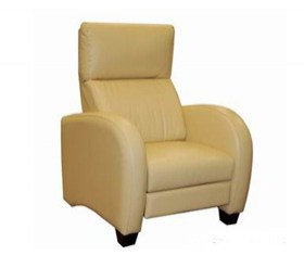 recliners-category-img