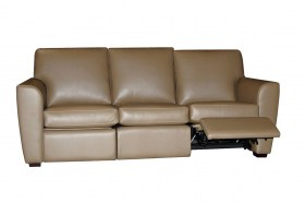 Shannon Recliner (2) - Copy