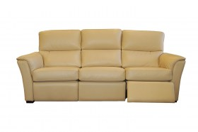 Connie Recliner (2)