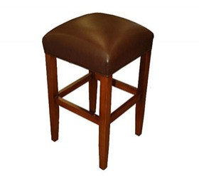 stools-category-img