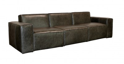 Monique Modular sofa