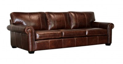 Richmond Sofa