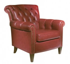 Truman_Chair_4cbe773927250.jpg