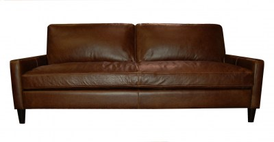 Clinton Sofa
