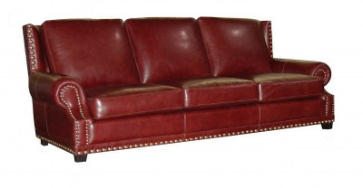 Dorchester Sofa