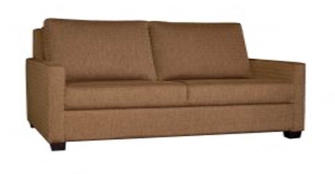 Freeport Sleeper Sofa