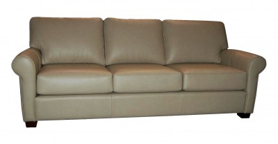Homestead Sofa