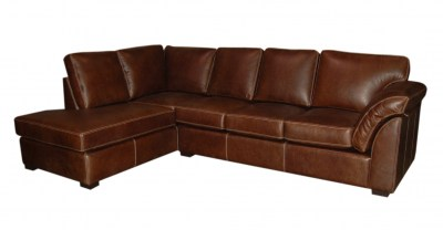 lancersectional