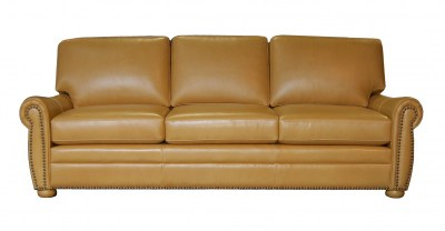 New Hampshire Sofa