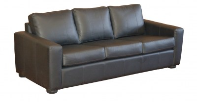 Oakwood Sofa